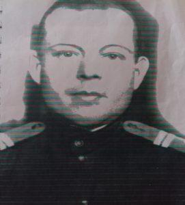 ФОТО ВЕТЕРАН ВОВ 26